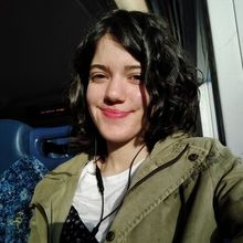 Amanda Cataldo