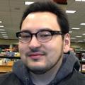 Adam Kuntavanish