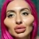 Man_Kisses