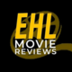 ehlmoviereviews