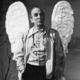 Walter Argueta- Ramirez