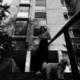 baba_visnja