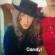 señor candy