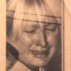 Audrey Schlock