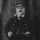 Pol De Plecker