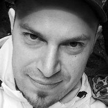 Michael Kastner