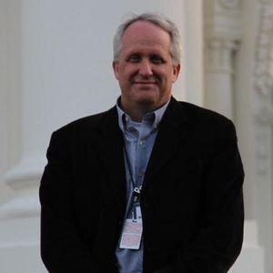 Kevin Dando