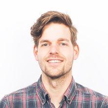 Thomas Schrijer