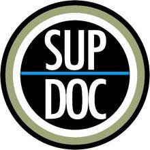 SupDocPod