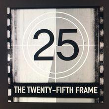 frame_25th