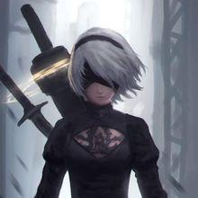 Parttime_ninja