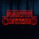 Martyn Conterio