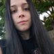Luna Morena