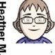 HeatherMcC