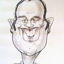 Steven De Vuyst