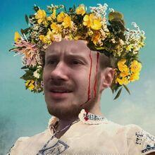 Pavel 🍕