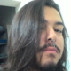 Joao Vitor Couto