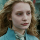 Leonora 🍏