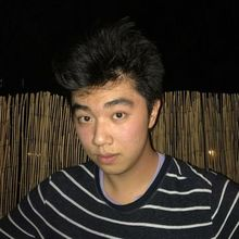 Jason Ooi