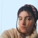 Sofia Rizzi