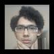 Filipe Lima Cavalcante de Assis