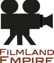 FilmLandEmpire