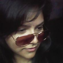 Dimple Bharti