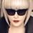 Gwen Hilton