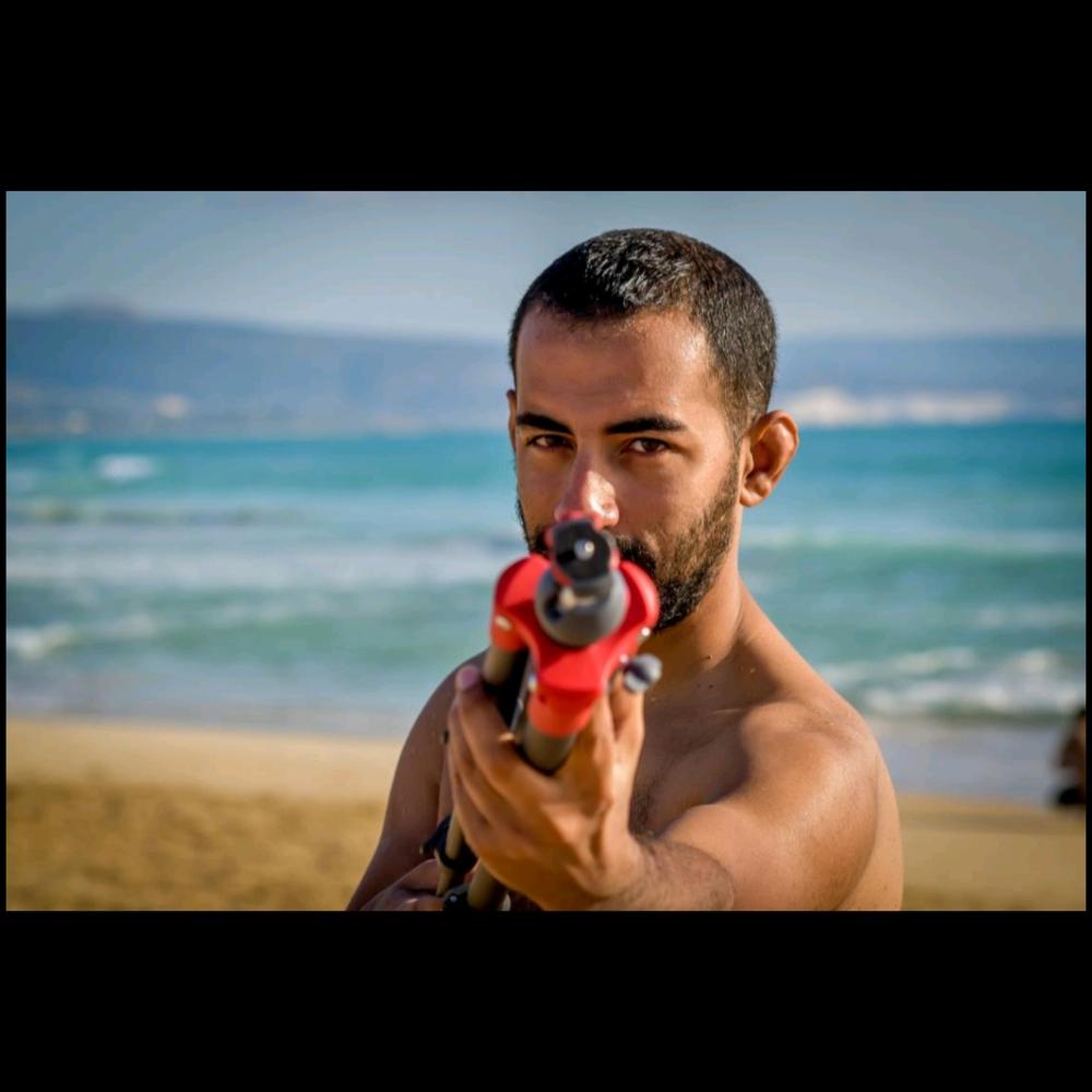 Wael Koubeissy