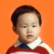 Matt Zhang