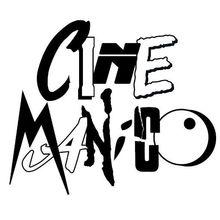 Cinemánico