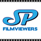 SP_Filmviewers