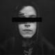 Travis_durden