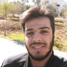 Omar Ababneh