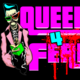 Queers4Fears