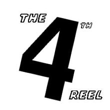 the4threel