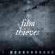 FilmThieves