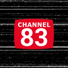 Channel83