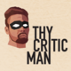 Thy Critic Man