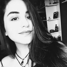 Maria Luiza Bernardes
