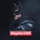 Megafan1005