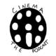 CinemaThePdcast