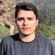 Leonardo Morais