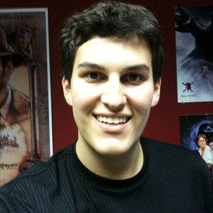 Justin Wiemer