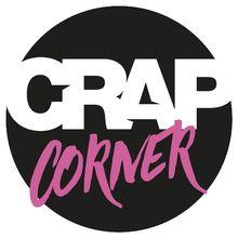 Kees Crapcorner