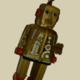 Robo Sllim