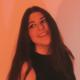 Laura Maksoud