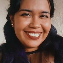 Bianca Barbosa do Nascimento
