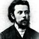 Michael Nordine