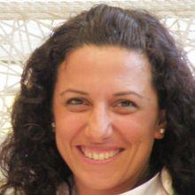 Selma Sonmez